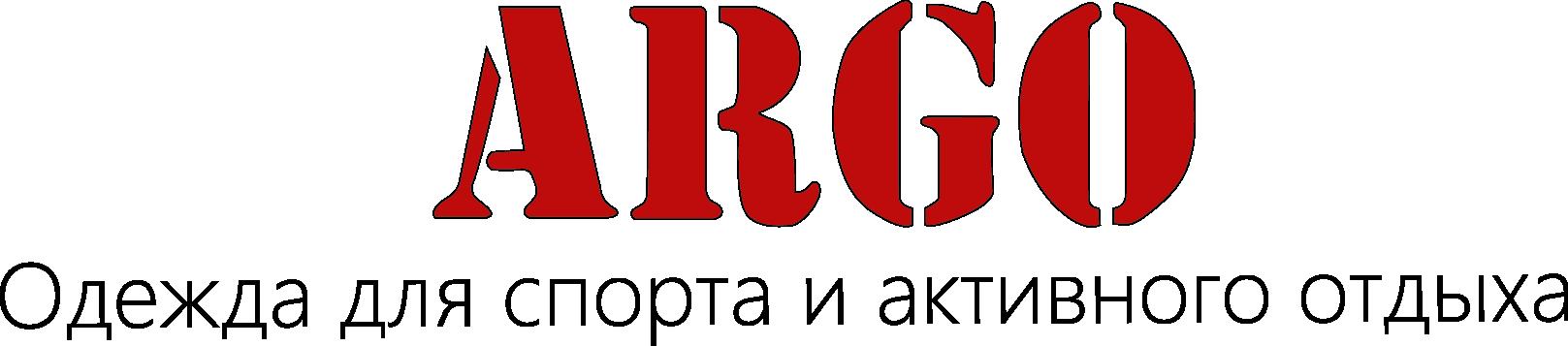 f803c4522d01 Официальный сайт компании argo classic и . argo exclusive Фитнес одежда  Арго одежда Спортивный ...